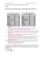 EC 203 Tutorial 4 Part 2 16 ANS.pdf