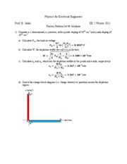 20111ee2_1_Practice Set 1_Solution