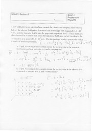 ExamITAsolns-Problems1and4