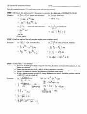 unit_8_day_6_bc_notes_solutions_pdf.pdf