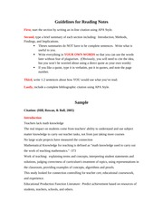 reading_notes_guidelines__sample_