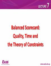 L7.+Balanced+Scorecard-+Quality%2C+Time+and+the+T.pdf
