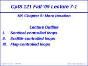 cpts121-7-1