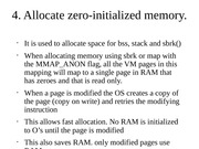 Allocate zero-initialized memory
