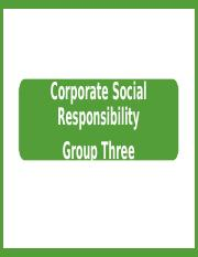 BSAD 574 Corporate Social Responsibility Group 3 presentation.pptx