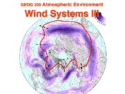 22-Wind Systems 3