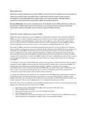 microbiology module 02 homework assignment Econ 2010: principles of microeconomics practice hw assignments (pdf files) practice hw answer keys (pdf files).