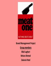 meatonefinalbmpptlast-140320134602-phpapp02.pdf
