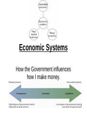 ch08 economic_systems