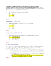 Statistics and Probability_8381391.docx ANSWERS