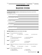 digestive sys review.pdf