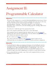 Programmeble calculator.pdf