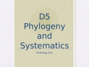 D5_Phylogeny_and_Systematics