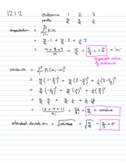 hw10 (Ch.12)_solutions