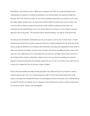 Essay on Book Reports  Research Paper on The Hot Zone