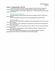 APUSH Chapter 1 & 2 Outline.pdf