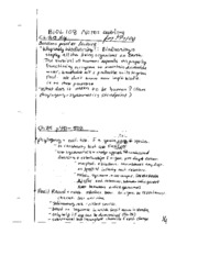 CH25 Notes assigned1-17-08p1of4