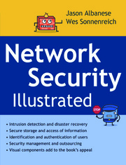 McGraw.Hill.Network.Security.Illustrated.Aug.2004