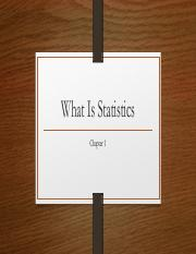 1what_is_statistics