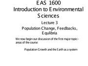 Lecture3_Population_and_Systems