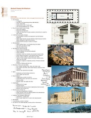 Ancient Greece (Architecture)
