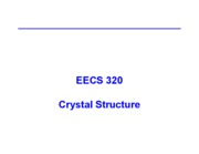 01+Crystal+Structure+_+Electrical+Conduction