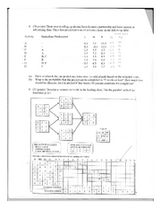 Midterm (Page 2)