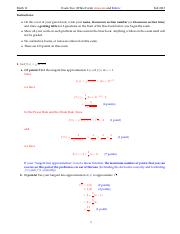 Exam+Two+_White+Form_+Answers+and+Rubric.pdf