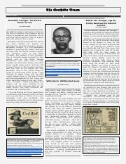 A Raisin in the Sun Newspaper.pdf