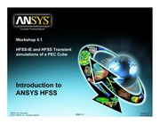 WS04_1_hfss_cube_ie+trans