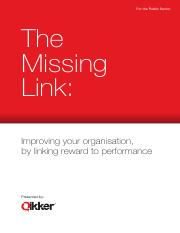 qikker-and-ways-hr-consulting-the-missing-link1.pdf