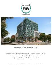 Informe_Final UNIVERSIDAD EAN.pdf