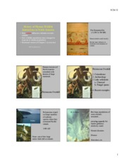 History+of+Human-Wildlife+Interactions+2011