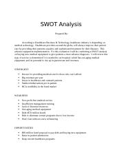 unit 2 assignment 1 case study When can i submit my coursework assignment you must first successfully complete unit 2, the gateway to the rest of diploma study upon enrolling in a unit 1 course, you are eligible to submit your.