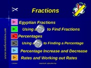 S4_Foundation_Fractions_MIA