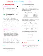 Math 1012  (Tutorial 10)  (Shape of graph and Lhopital Rule).pdf