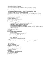 Dance 45 Lecture 1-13.docx