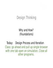 4 Design Process and Iteration - Canvas.pptx