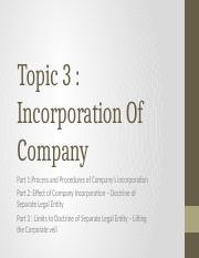 Topic_3_Incorporation_of_company.pptx