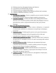 study guide p5.docx