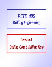 4. Drilling Cost and Drilling Rate-Revised.pdf