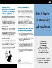 Interviewing_Dos_Donts_03-169.pdf