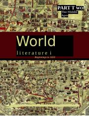 World_Lit_Part_2-010516