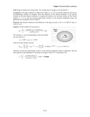 Thermodynamics HW Solutions 307