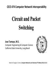 3_474-Circuit_Packet_Switching.pdf