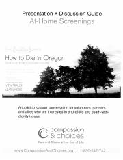 Law_and_Ethics____How_to_Die_in_Oregon.pdf