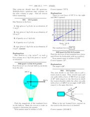 HW Ch 5-solutions