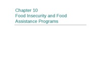 Chapter_10_Food_Insecurity_and_Food_Assistance_Programs