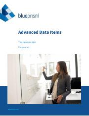 Advanced Data Items Guide_0.pdf