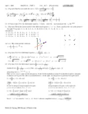 Exam_solutions_2_-7